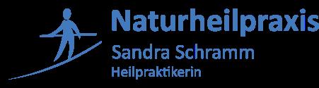 Heilpraxis Schramm Carwitz